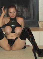 advertentie sex milf zoetermeer